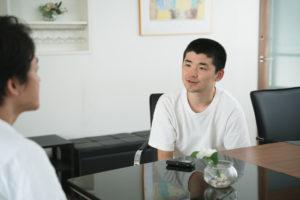 StartUp CEO石川